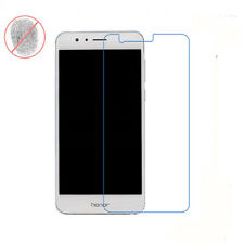 1x/2x Lot Matte Anti-Glare Anti-fingerprint Screen Protector For Huawei Honor 8