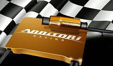 ALL NEW 2016 Annitori QS PRO Quickshifter Triumph 07-10 Speed Triple 1050 NEW