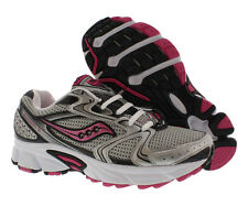 Saucony Grid Cohesion 5 Women's Shoes Size