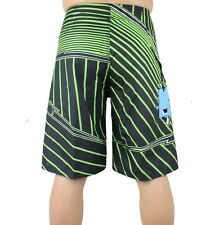 NEW Mens board surf shorts boardshorts swim sports surfing shorts 30 32 34 36 38
