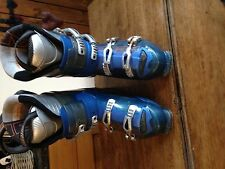 Head Ski boots 29.5 in good used conidtion