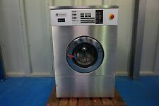 Ipso HW164 17kg Commercial Industrial Washing Machine - Price Includes VAT