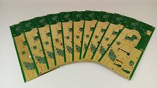 970g Gold Scrap Recovery 10 Circuit Board Gold Plated Refining Or Collectors 2LB