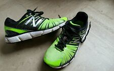mens new balance 890 v5  running trainers size 7