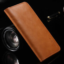For iPhone 6 6s 7/ 7 Plus Luxury Flip Leather Case Wallet Card Pouch Bag Cover