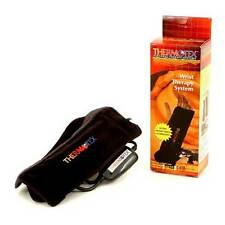 Thermotex TTS Wrist Infrared Heating Pad Therapy System
