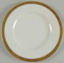 Royal Worcester PATRICIAN Luncheon Plate S638783G3