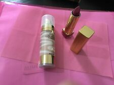 Max Factor Skin Luminizer & Lipstick/Holidays/Birthday/CHRISTMAS GIFT/Genuine