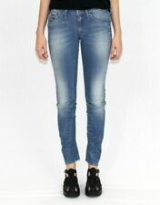 G-Star Raw - ARC 3D Super Skinny Jeans