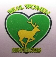 Dixie Hoodie Real Women Drive Tractors Redneck Southern Belle Farm Rebel Country