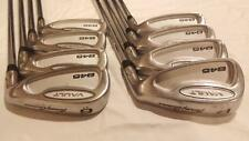 Tommy Armour 845 VAULT Golf Irons 3-PW