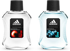 Adidas Ice Dive & Team Force Gift Set  Combo Set