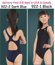 Yingfa 922 one piece swimsuit for training and racing for girls & women