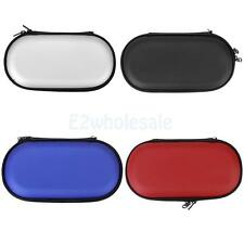 Hard Shell Case Cover Carrying Bag Pouch For Sony Playstation PS4 Vita PSV 2000