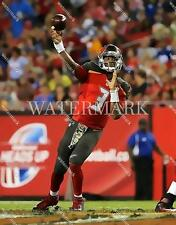 CT953 Jameis Winston Tampa Bay Football 8x10 11x14 PopArt Photo