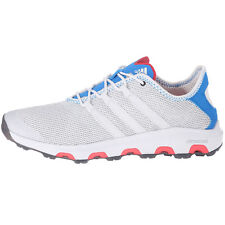 adidas Climacool Voyager Men's Shoes Hiking Shoes Outdoor White New S78564