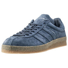 adidas Topanga Mens Trainers Blue Gum New Shoes