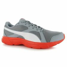 Puma Gents Mens Axis Mesh Running Sneakers Trainers Sports Laced Shoes