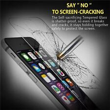 Gorilla Premium Tempered Glass Screen Protector for Iphone 6 6S Ships From USA
