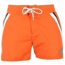 Speedo Gents Mens Retro Leisure Swimming Trunks Jammers Shorts Swimwear