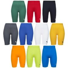 PUMA Men's Shorts Tights Cycling 700268 Trousers Compression XS - 2XL new