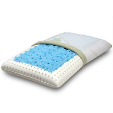 cushion pillow memory foam with insert TecnoMind, memory HD Highest Density