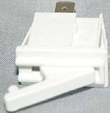 Dometic 2940825009/3850959010 Refrigerator Door Light Switch Camper Trailer RV