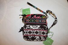 VERA BRADLEY TECH CASE SYMPHONY IN HUE OR IMPERIAL TOILE YOUR CHOICE