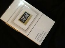 ERNO LASZLO NEW YORK PHELITYL CLEANSING BAR BRAND NEW SEALED IN BOX 150G