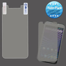 Screen Protector LCD Anti-Glare Clear Film Cover Sheild Guard for Cell Phones