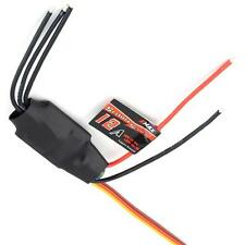 Emax Simon 12/20ABrushless ESC Electronic Speed Controller f Quad Multicopter AC