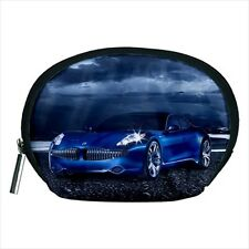 Fisker Karma Accessory Pouch Bag (Small, Medium, Large)