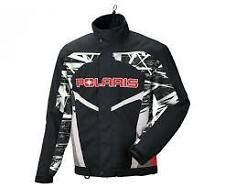 Polaris Men's Throttle Snowmobile Jacket #2866092