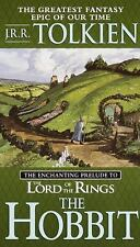 Pre-Lord of the Rings: The Hobbit : The Enchanting Prelude to the Lord of the R…