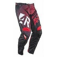 Answer Racing A15 Elite Pant 4586655, 458656, 458658, 458667, 458668
