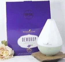 Young Living Home Diffuser Ebay