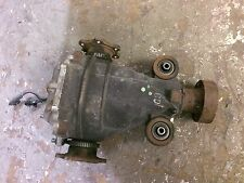 2006 2007 INFINITI M35 DIFFERENTIAL ASSEMBLY OEM 121K