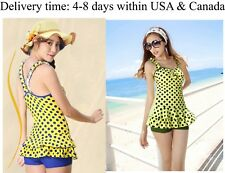 CF35193 one piece women's swimsuit-1 piece swimsuit for women and girls