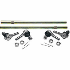 Moose Racing Tie Rod Assembly Upgrade Kit for Arctic Cat 250 2x4 0430-0314