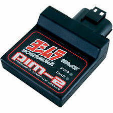 Yoshimura PIM-2 Fuel Injection Module for Can-Am 1020-1705 R-433-2505 PIM2 CAN