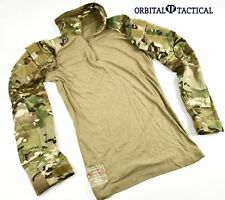 Crye Precision G3 Multicam Combat Shirt SEAL SOF