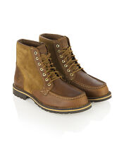 Timberland Men's Grantly 6-Inch Boots - Brown