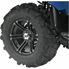 ITP Tires Tire & Wheel Assembly General Purpose ATV 0331-0667 Left Rear Radial