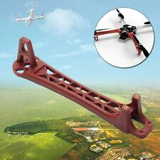 New Red Quadcopter Hexacopter Frame Landing Arm For DJI F450 F550 Flame Wheel AT