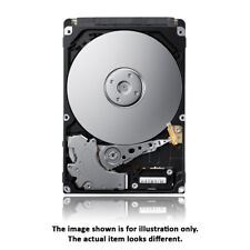 1TB HARD DRIVE HDD UPGRADE FOR APPLE MAC MINI Core 2 Duo 2.4GHZ A1347 MID 2010