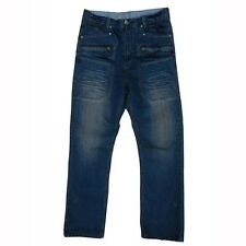 Mc Carthy Jeans Wear From Kam Jeans Fashion Navy Blue Jeans