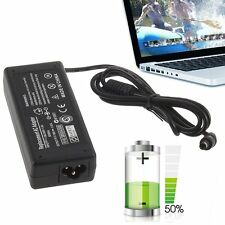 Universal Power Supply Charger Cord Charging Adapter AC For Laptop Notebook MP