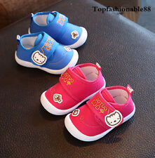 2017 Cute Infant Baby Shoes Boy Girl Squeaky Walking Shoes Toddler Casual Shoes