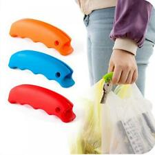 Machine Helper Fruit Multi-function Kitchen Bag Handle Carry Hanger Shopping