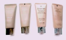 Just BB CREAM The ORIGINAL From Korea 35 ml Special Price limited Qt